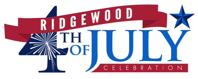 Ridgewood 4th of July Celebration